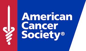 American Cancer Society (ACS)