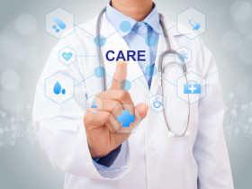 Primary Care for age 15 and above