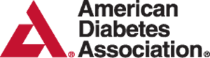 American Diabetes Associations