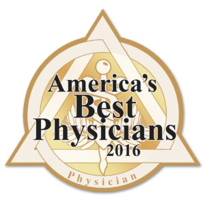 Physicians 2016 Logo Emblem Gold 75B