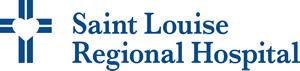 Saint Louise Regional Hospital