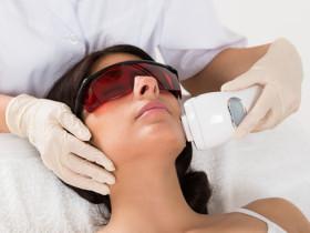 Minor skin procedures