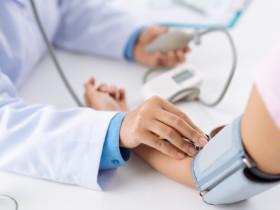 Preventive Care, Adult Immunization